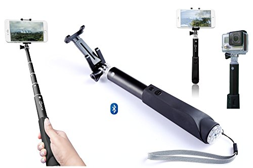 Monopod Bluetooth ALL-IN-ONE