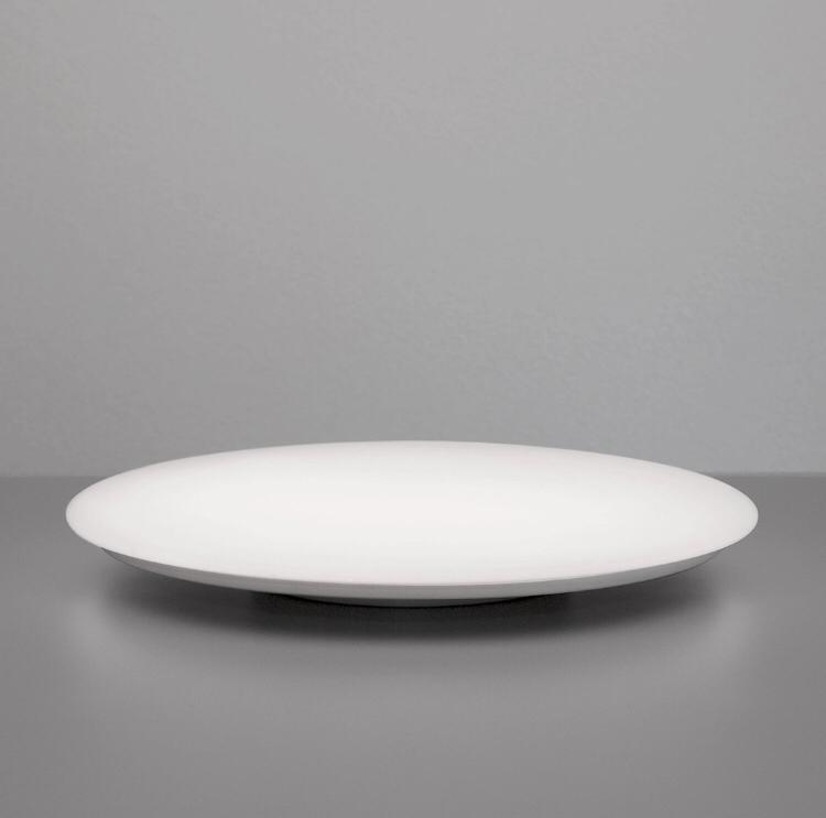 Потолочный светильник Xiaomi Yeelight Bright Moon LED Intelligent Ceiling Lamp 480mm белая