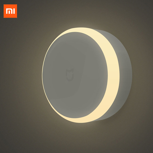 Ночник Xiaomi Mijia Night Light 1-го поколения