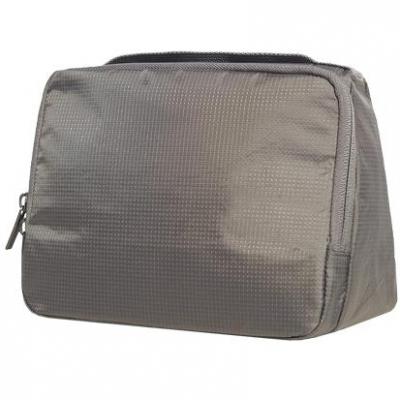 Сумка 90 Light Outdoor Bag серый