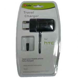 СЗУ HTC mini USB Lidu