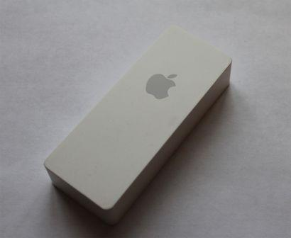 Power Bank 6000 mAh Apple
