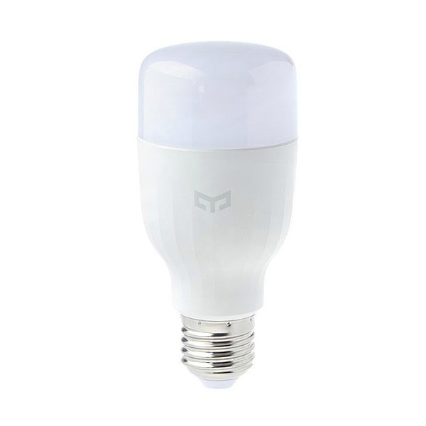 Лампочка Xiaomi Yeelight LED Smart Bulb White