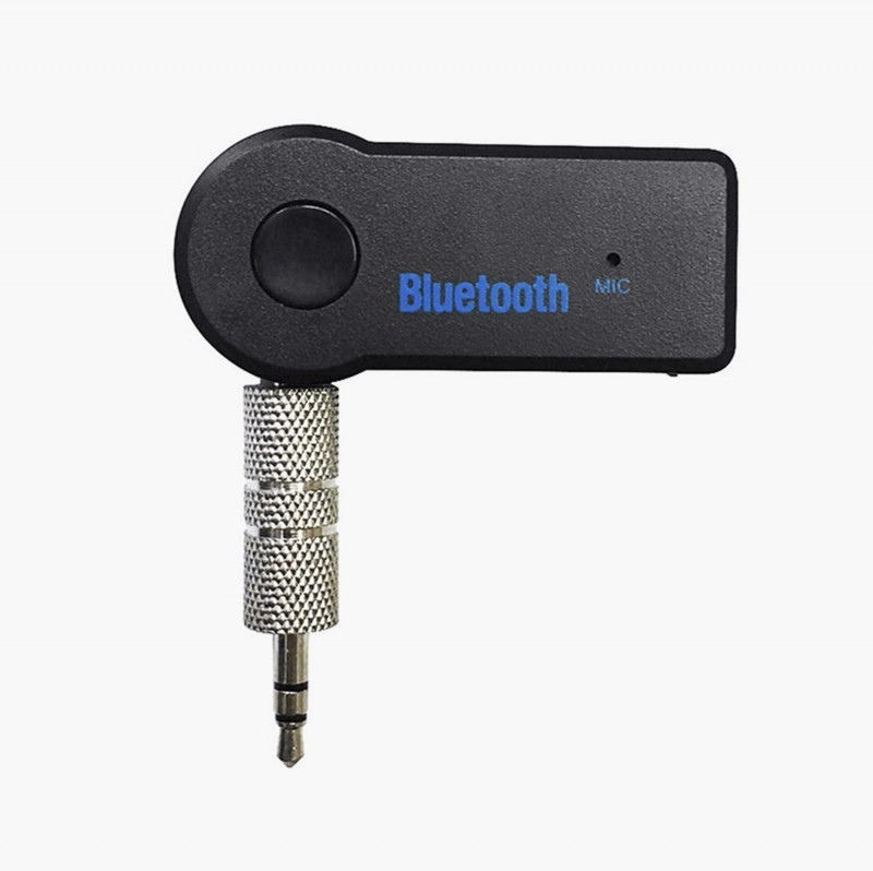 Car Bluetooth MusicReceiver A2DP